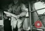 Image of German troops Russia, 1942, second 49 stock footage video 65675021215