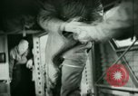 Image of German troops Russia, 1942, second 50 stock footage video 65675021215