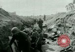 Image of German troops Stalingrad Russia, 1942, second 14 stock footage video 65675021216