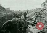 Image of German troops Stalingrad Russia, 1942, second 15 stock footage video 65675021216