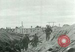 Image of German troops Stalingrad Russia, 1942, second 17 stock footage video 65675021216