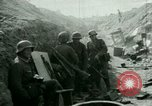 Image of German troops Stalingrad Russia, 1942, second 21 stock footage video 65675021216