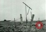 Image of German troops Stalingrad Russia, 1942, second 23 stock footage video 65675021216