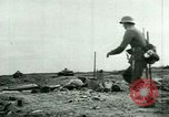Image of German troops Stalingrad Russia, 1942, second 24 stock footage video 65675021216