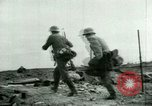 Image of German troops Stalingrad Russia, 1942, second 25 stock footage video 65675021216