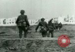 Image of German troops Stalingrad Russia, 1942, second 41 stock footage video 65675021216