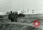 Image of German troops Stalingrad Russia, 1942, second 43 stock footage video 65675021216