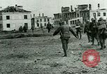 Image of German troops Stalingrad Russia, 1942, second 44 stock footage video 65675021216