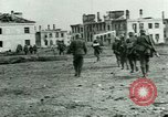 Image of German troops Stalingrad Russia, 1942, second 46 stock footage video 65675021216
