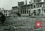 Image of German troops Stalingrad Russia, 1942, second 48 stock footage video 65675021216