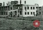 Image of German troops Stalingrad Russia, 1942, second 50 stock footage video 65675021216