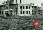 Image of German troops Stalingrad Russia, 1942, second 51 stock footage video 65675021216