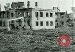 Image of German troops Stalingrad Russia, 1942, second 52 stock footage video 65675021216
