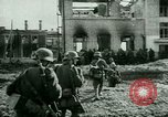 Image of German troops Stalingrad Russia, 1942, second 54 stock footage video 65675021216