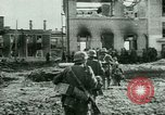 Image of German troops Stalingrad Russia, 1942, second 55 stock footage video 65675021216