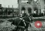 Image of German troops Stalingrad Russia, 1942, second 56 stock footage video 65675021216
