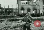 Image of German troops Stalingrad Russia, 1942, second 57 stock footage video 65675021216