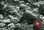 Image of German troops Stalingrad Russia, 1942, second 61 stock footage video 65675021216