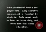 Image of vocational training Berea Kentucky United States USA, 1933, second 45 stock footage video 65675021244