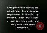Image of vocational training Berea Kentucky United States USA, 1933, second 46 stock footage video 65675021244