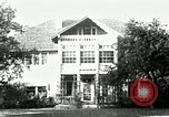 Image of vocational training Berea Kentucky United States USA, 1933, second 16 stock footage video 65675021245
