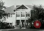 Image of vocational training Berea Kentucky United States USA, 1933, second 19 stock footage video 65675021245