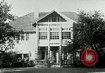 Image of vocational training Berea Kentucky United States USA, 1933, second 20 stock footage video 65675021245