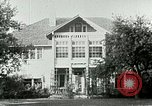Image of vocational training Berea Kentucky United States USA, 1933, second 22 stock footage video 65675021245