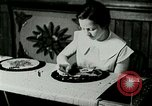 Image of vocational training Berea Kentucky United States USA, 1933, second 24 stock footage video 65675021245