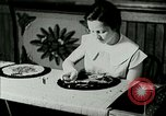 Image of vocational training Berea Kentucky United States USA, 1933, second 27 stock footage video 65675021245