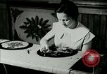 Image of vocational training Berea Kentucky United States USA, 1933, second 28 stock footage video 65675021245