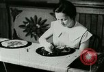 Image of vocational training Berea Kentucky United States USA, 1933, second 29 stock footage video 65675021245