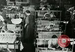 Image of vocational training Berea Kentucky United States USA, 1933, second 37 stock footage video 65675021245