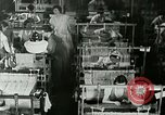 Image of vocational training Berea Kentucky United States USA, 1933, second 38 stock footage video 65675021245