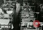 Image of vocational training Berea Kentucky United States USA, 1933, second 39 stock footage video 65675021245