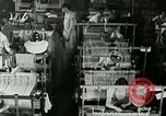 Image of vocational training Berea Kentucky United States USA, 1933, second 40 stock footage video 65675021245
