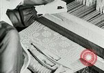 Image of vocational training Berea Kentucky United States USA, 1933, second 42 stock footage video 65675021245