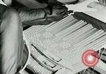 Image of vocational training Berea Kentucky United States USA, 1933, second 44 stock footage video 65675021245