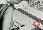 Image of vocational training Berea Kentucky United States USA, 1933, second 46 stock footage video 65675021245