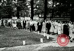 Image of College Labor Day Berea Kentucky United States USA, 1933, second 16 stock footage video 65675021256