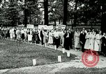 Image of College Labor Day Berea Kentucky United States USA, 1933, second 19 stock footage video 65675021256