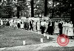 Image of College Labor Day Berea Kentucky United States USA, 1933, second 20 stock footage video 65675021256