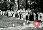 Image of College Labor Day Berea Kentucky United States USA, 1933, second 22 stock footage video 65675021256