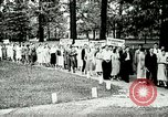 Image of College Labor Day Berea Kentucky United States USA, 1933, second 23 stock footage video 65675021256