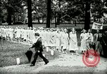 Image of College Labor Day Berea Kentucky United States USA, 1933, second 24 stock footage video 65675021256
