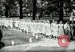 Image of College Labor Day Berea Kentucky United States USA, 1933, second 25 stock footage video 65675021256