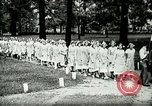 Image of College Labor Day Berea Kentucky United States USA, 1933, second 26 stock footage video 65675021256