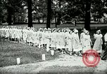 Image of College Labor Day Berea Kentucky United States USA, 1933, second 27 stock footage video 65675021256