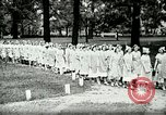 Image of College Labor Day Berea Kentucky United States USA, 1933, second 28 stock footage video 65675021256