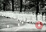 Image of College Labor Day Berea Kentucky United States USA, 1933, second 29 stock footage video 65675021256